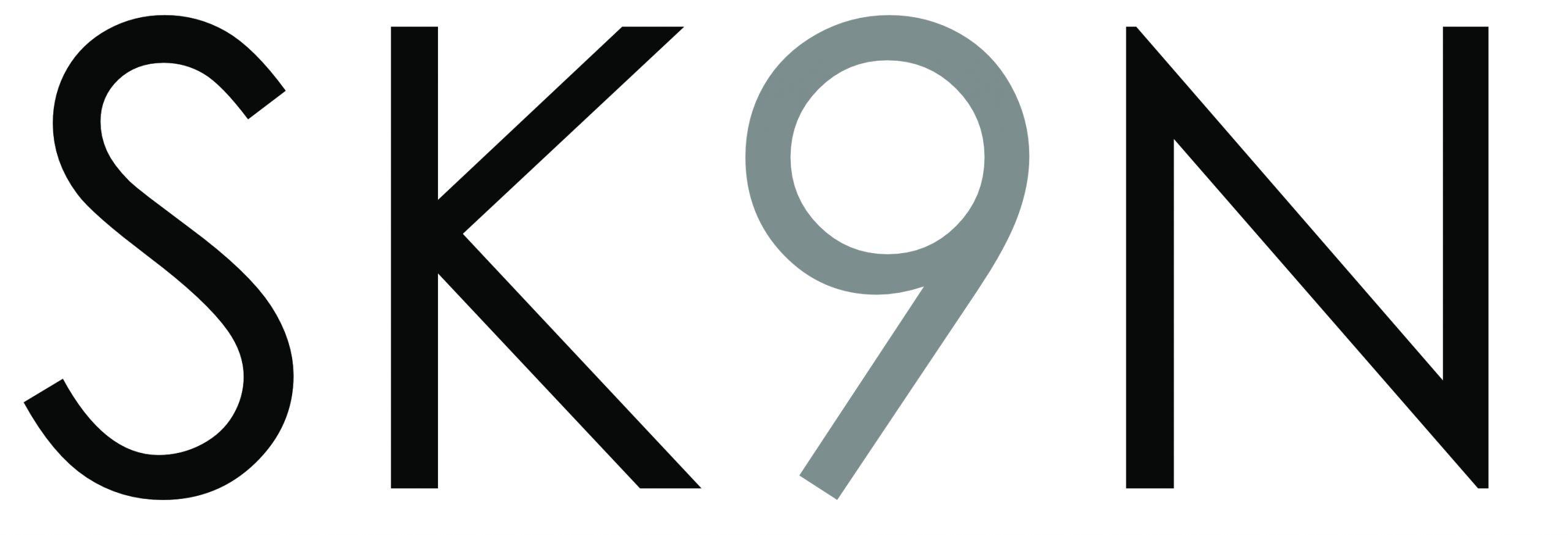 SK9N | Skincare Revolution